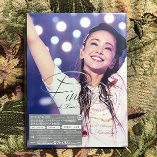 安室奈美恵 DVD (ミュージック)