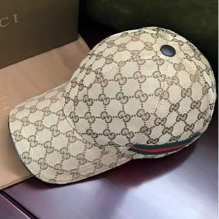 グッチ(Gucci)の大人気のGUCCI グッチ キャップ   (キャップ)