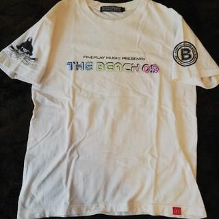 バズスパンキー(BUZZ SPUNKY)のバズスパンキー!!限定コラボシャツ!(Tシャツ/カットソー(半袖/袖なし))