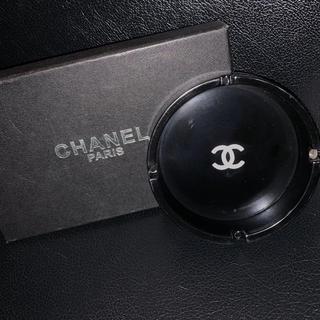 シャネル(CHANEL)の✩ラスト1点✩ 灰皿(灰皿)