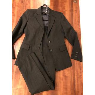 シマムラ(しまむら)のスーツ  7号 スボン(スーツ)