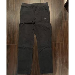 NIKE - 長ズボン2本セット‼️