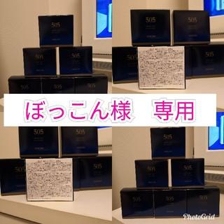 ノエビア(noevir)のぼっこん様 専用 ノエビア505ミニセット☆2セット12個☆送料無料♪(サンプル/トライアルキット)