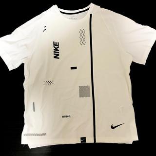 NIKE - nike ナイキ Tシャツ サイズXL