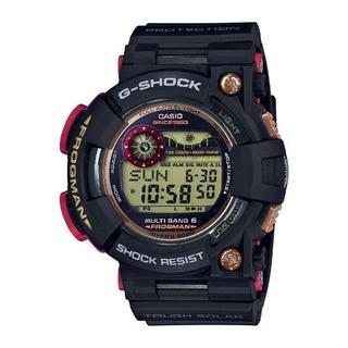 カシオ(CASIO)のCASIO G-SHOCK GWF-1035F-1JR(腕時計(デジタル))