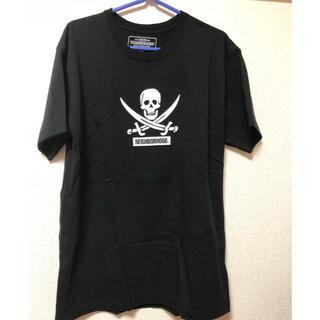 ネイバーフッド(NEIGHBORHOOD)のneighborhood 18aw Tシャツ M Wtaps Supreme (Tシャツ/カットソー(半袖/袖なし))
