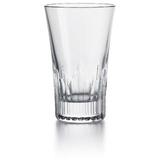 バカラ(Baccarat)のバカラ グラスジャパン フィオラ (グラス/カップ)