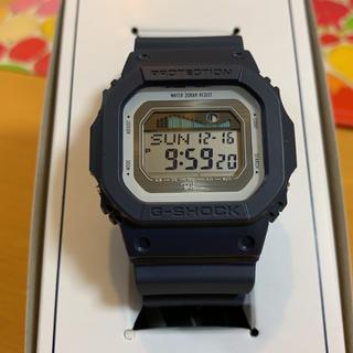 ロンハーマン(Ron Herman)のRon Herman 別注G-SHOCK(腕時計(デジタル))
