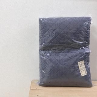 MUJI (無印良品) - 多用布 無印良品