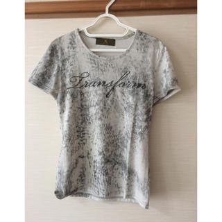 トランスフォーム(Xfrm)のXfrm Tシャツ(Tシャツ/カットソー(半袖/袖なし))