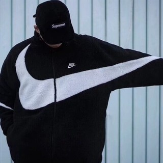 NIKE - ナイキ jacket