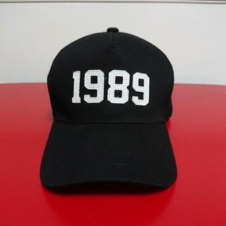 ロンハーマン(Ron Herman)の1989 CALIFORNIAキャップ(キャップ)