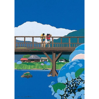 ロンシャン(LONGCHAMP)の☆年末セール☆としmi様専 年末セット割引 刺繍1623カーキ 1899ネイビー(ハンドバッグ)