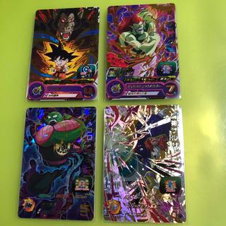 ドラゴンボールヒーローズ まとめ売り(カード)