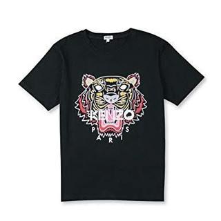 KENZO Tシャツ(Tシャツ/カットソー(半袖/袖なし))