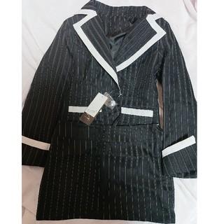 デイジーストア(dazzy store)のキャバクラ スーツ(スーツ)