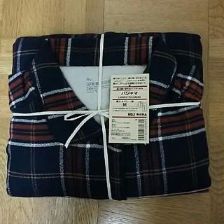 ムジルシリョウヒン(MUJI (無印良品))の無印良品レディースパジャマ(パジャマ)
