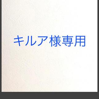 ヘアビューザー エクセレミアム 2Dplus プロフェッショナル(ドライヤー)