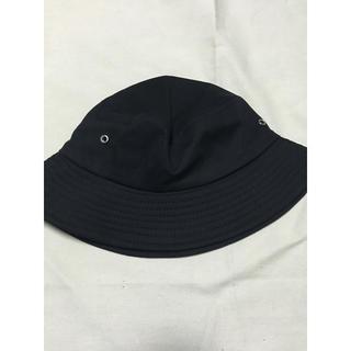 ユニフ(UNIF)の帽子 韓国 ぼうし(ハット)