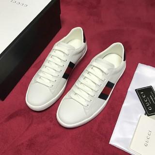 Gucci - Gucci Ace Sneaker