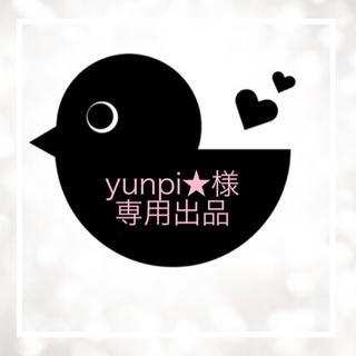 yunpi★様専用出品(その他)