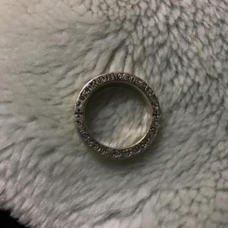 クロムハーツ(Chrome Hearts)のクロムハーツ リング サイズ不明(リング(指輪))