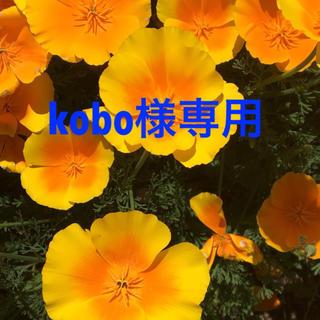 kobo様専用(サンプル/トライアルキット)