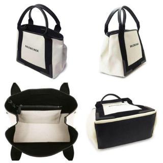 バレンシアガ(Balenciaga)のバレンシアガ ハンドバッグ グアム バレンシアガ購入 正規品(ハンドバッグ)