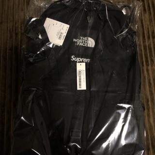 シュプリーム(Supreme)の【ARMY様専用】Supreme×The North Face Backpack(バッグパック/リュック)