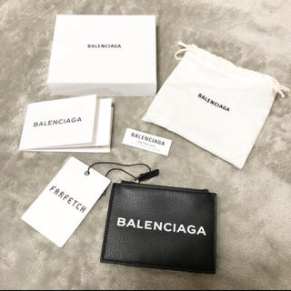 バレンシアガ(Balenciaga)のぷらだ様専用 バレンシアガ コインケース(コインケース/小銭入れ)