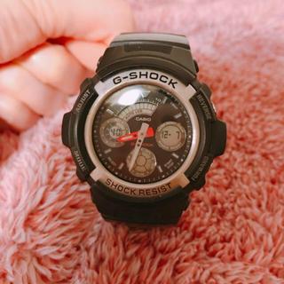 カシオ(CASIO)のG-SHOCK(腕時計(デジタル))