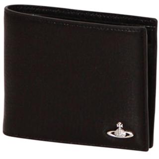 ヴィヴィアンウエストウッド(Vivienne Westwood)のVivienne Westwood ヴィヴィアン ウエストウッド 二つ折り財布(長財布)