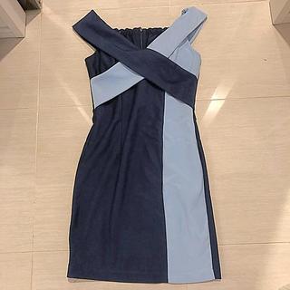 ジュエルズ(JEWELS)のキャバ ドレス(ナイトドレス)