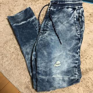 ロンハーマン(Ron Herman)のJapan blue jeans(デニム/ジーンズ)