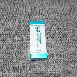 アクネスラボ(Acnes Labo)の新品☆HINアクネスラボ薬用エストラナイトクリーム☆ニキビ用(フェイスクリーム)