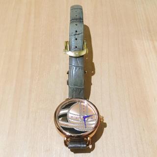 ヴィヴィアンウエストウッド(Vivienne Westwood)のビビアンウエストウッド 時計(腕時計)
