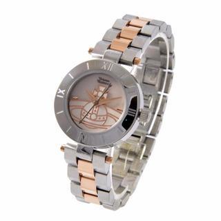 ヴィヴィアンウエストウッド(Vivienne Westwood)のレディース 腕時計【Vivienne Westwood】【新品】(腕時計)