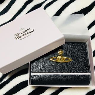 ヴィヴィアンウエストウッド(Vivienne Westwood)のvivienne Westwood(財布)