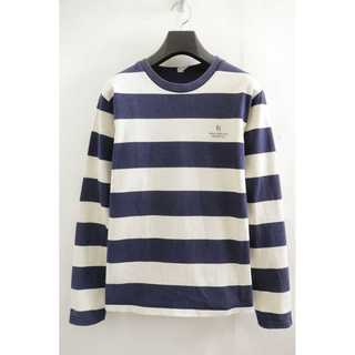 RADIALL BONNY LONG  T-SHIRTS(Tシャツ/カットソー(半袖/袖なし))