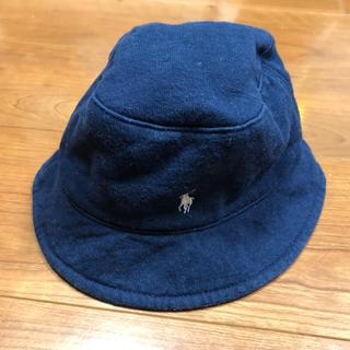 ラルフローレン(Ralph Lauren)のRalph Lauren ベビー帽子(帽子)