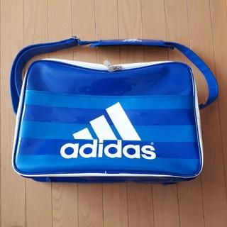 アディダス(adidas)のスポーツバッグ(その他)