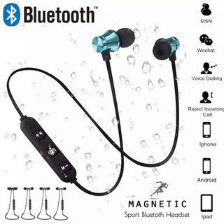 Bluetoothイヤホン(ヘッドフォン/イヤフォン)