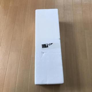 森伊蔵 1800ml 12月15日発送分⭐️(焼酎)