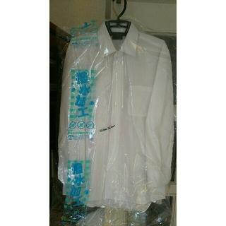 アオヤマ(青山)の青山 ボタンダウンシャツ Yシャツ(シャツ)