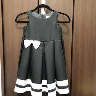 キャサリンコテージ(Catherine Cottage)の美品!ワンピース キャサリンコテージ ドレス(ドレス/フォーマル)