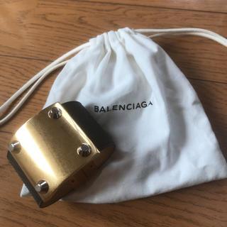 Balenciaga - BALENCIAGA バレンシアガ 未使用