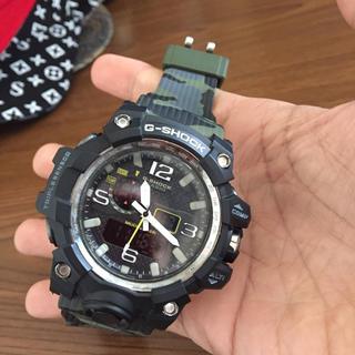G-shock 風 本体のみ(腕時計(デジタル))