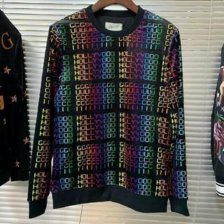 グッチ(Gucci)のニット セーター 2XL GUCCI グッチ  (ニット/セーター)