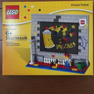 レゴ(Lego)のLEGO 写真盾(写真額縁 )