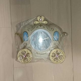 スイマー(SWIMMER)のスイマー 壁掛け時計②(掛時計/柱時計)